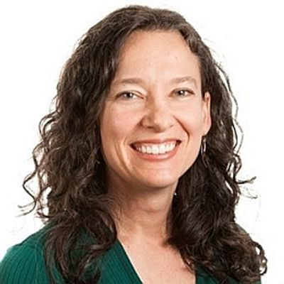 Kristen L. Kucera, PhD, ATC headshot