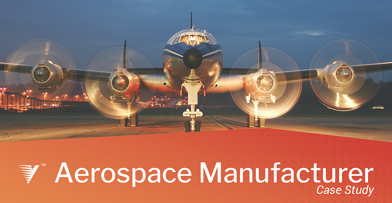 Aerospace forecast MRO and Spare Parts