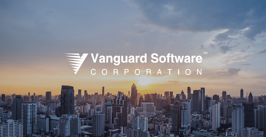 Vanguard Software Named in the Honorable Mention List in the 2021 Gartner Magic Quadrant for Supply Chain Planning Solutions