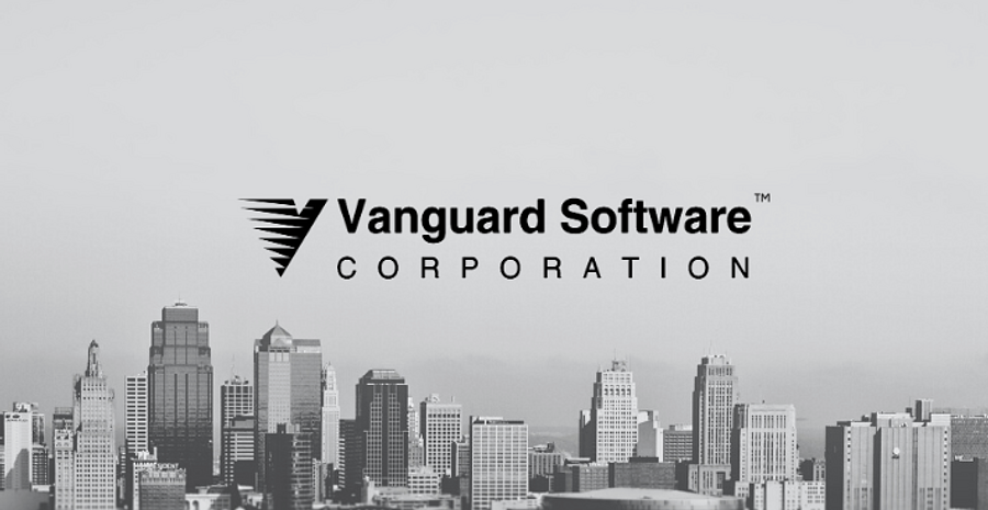 Vanguard Software Supply Chain Planning Technology Leader 2021 Nucleus Value Matrix