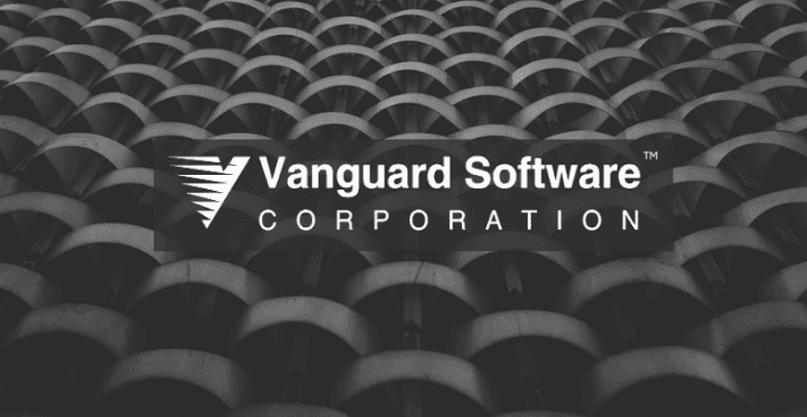 Nucleus Research Names Vanguard Software Leader in Supply Chain Planning Value Matrix