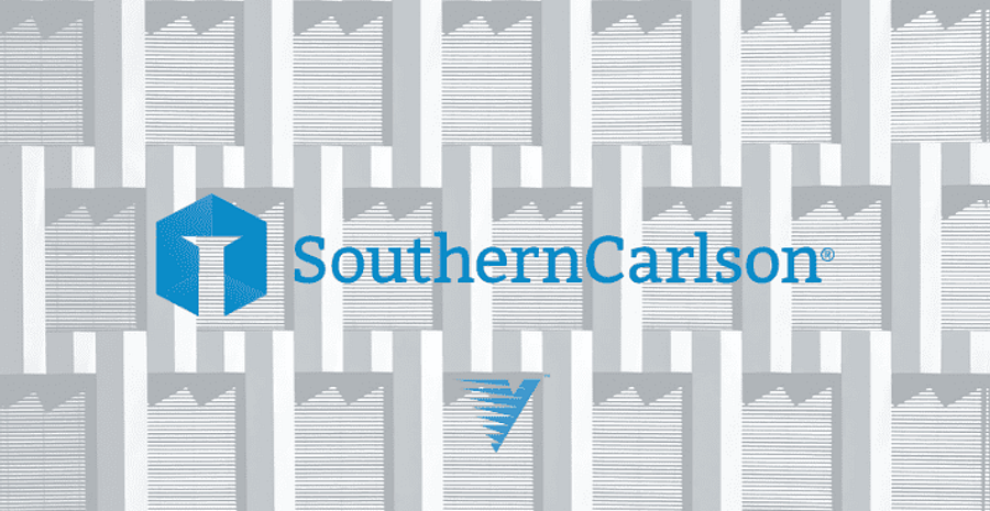 SouthernCarlson Partners with Vanguard for MEIO Solutions