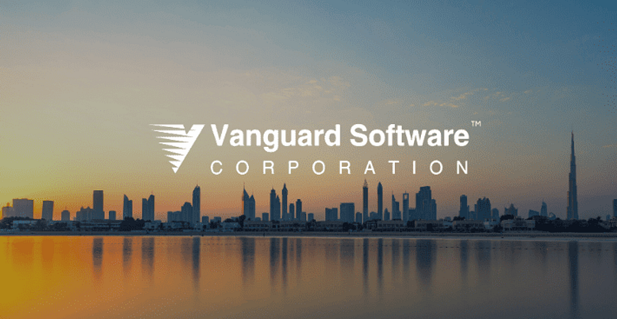 Vanguard, leader in predictive supply chain planning, announces Amy King as VP of Marketing
