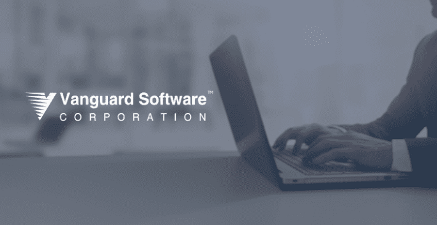 Vanguard Software Highlighted in Gartner's Hype Cycle for Supply Chain Planning Technologies